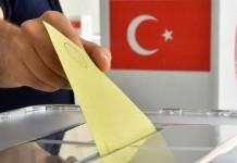 Τουρκία-εκλογές: Οι ψηφοφόροι προσέρχονται αύριο στις κάλπες
