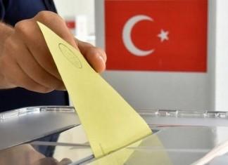 Αυτoδιοικητικές εκλογές στην Τουρκία: Η αρχή του τέλους του Ερντογάν;