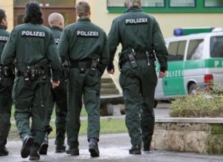 ΓΕΡΜΑΝΙΑ: Τρεις τραυματίες από επίθεση με μαχαίρι