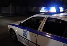 Νέα Σμύρνη: Εντοπίστηκε η μητέρα του νεκρού βρέφους
