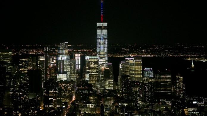 ΗΠΑ: Αίρεται η απαγόρευση κυκλοφορίας στη Νέα Υόρκη