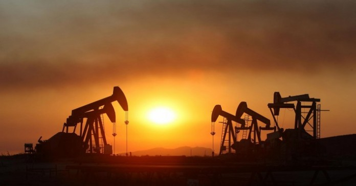 Σ. Αραβία: Η αγορά πετρελαίου θα σταθεροποιηθεί το 2019