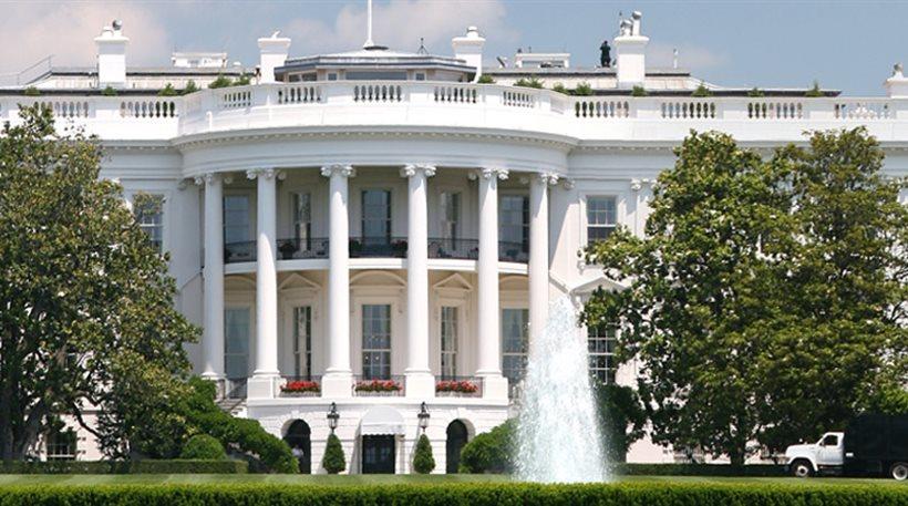 ανακοίνωση, Λευκός Οίκος, αποχώρηση, TPP,