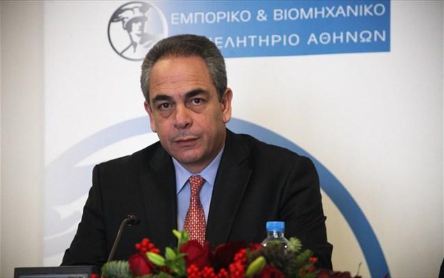 ΕΒΕΑ, Μίχαλος, θετικό, συμφωνία, Eurogroup,