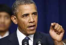 Ομπάμα, Συγχαρητήρια, Βαρθολομαίος,