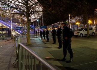 Γαλλία, απετράπη, τρομοκρατική επίθεση,