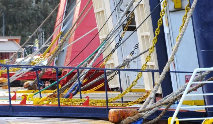 άρση απαγορευτικού, κανονικά, δρομολόγια, πλοίων,