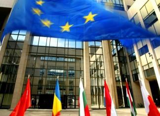 προεκλογικούς ρυθμούς, Ευρώπη,