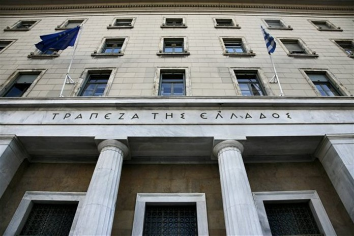 ΕΚΤ, μείωση, ELA, ελληνικές τράπεζες,