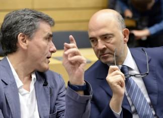 συμφωνία, Reuters, Ελλάδας, δανειστών,