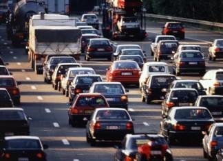 ανασφάλιστα, αυτοκίνητα, ΚΤΕΟ, Ειδοποιητήρια,