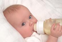 άχρηστη πληροφορία, μωρά, γεννιούνται, Αύγουστο,