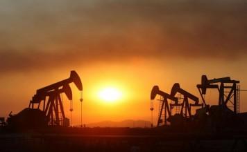 άχρηστη πληροφορία, πετρέλαιο,