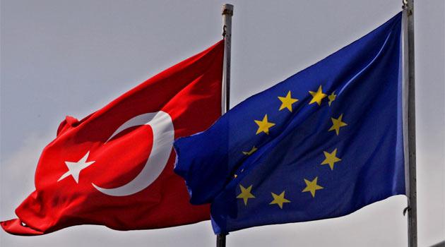 Άγκυρα, απειλεί, αναστολή, συμφωνίας, ΕΕ-Τουρκίας,