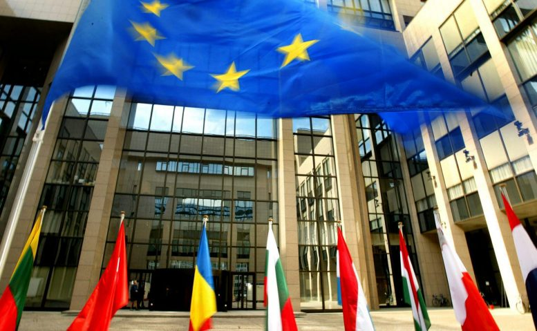 Reuters, Ευρωπαϊκό,