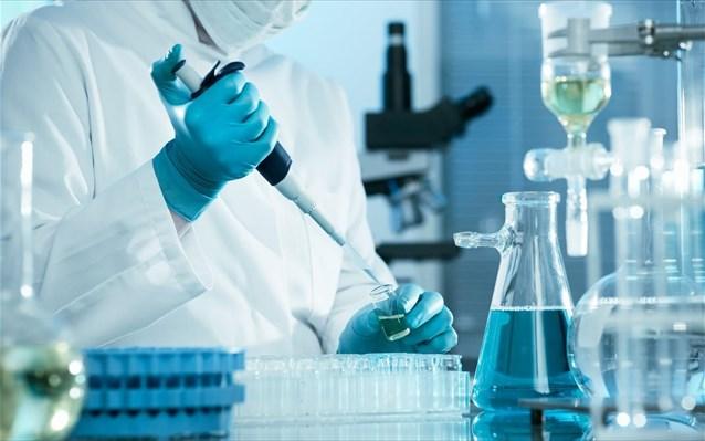 ΒΡΑΖΙΛΙΑ: Ανακαλύφθηκε νέος μυστηριώδης ιός