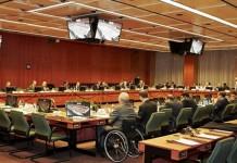 Eurogroup, συμφωνία, βραχυπρόθεσμα, μέτρα,