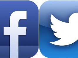 """Social media: Τρόμος από την """"διεισδυτικότητα"""" στα προσωπικά μας δεδομένα"""