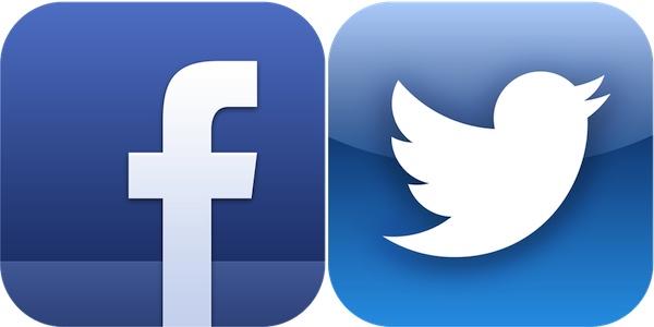 Social media: Τρόμος από την