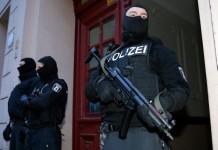 ΓΕΡΜΑΝΙΑ: 9 νεκροί σε δύο επιθέσεις στη Χανάου