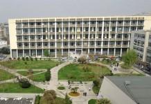 Αριστοτέλειο Πανεπιστήμιο Θεσσαλονίκης: Στα καλύτερα Πανεπιστήμια του κόσμου