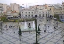 Δήμος Αθηναίων: Νέα δέσμη ενεργειών στην Αθήνα για την πανδημία