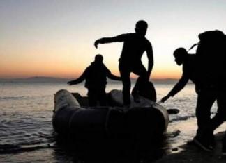 Κινδυνεύει η ασφάλεια της χώρας λόγω των μεταναστών