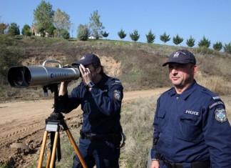 ΒΕΛΓΙΟ: Η ευρωπαϊκή συνοριοφυλακή - ακτοφυλακή είναι έτοιμη να ενισχύσει τη στήριξή της στα χερσαία σύνορα Ελλάδας - Τουρκίας
