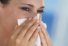 Γρίπη: Στα 122 τα θύματα