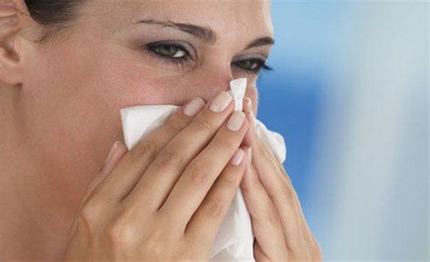 Καταγράφηκε το πρώτο περιστατικό γρίπης – Υποχωρεί η επιδημία του ιού του δυτικού Νείλου