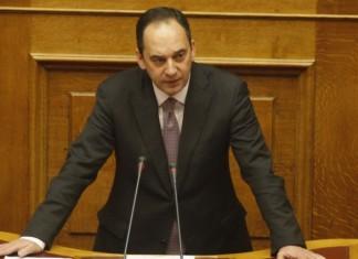 Πλακιωτάκης: Κατάρ και Άμπου Ντάμπι ενδιαφέρονται για ελληνικά λιμάνια