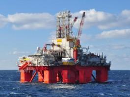 Έρευνες για υδρογονάνθρακες σε Ιόνιο και Κρήτη