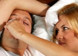 Ποια η σχέση Ουρικής αρθρίτιδας με το ροχαλητό