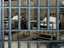 Φυλακές Δομοκού: Συνελήφθη δραπέτης που είχε δολοφονήσει επιχειρηματία στη Μύκονο