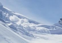 ΕΛΒΕΤΙΑ: Χιονοστιβάδα παρέσυρε τουλάχιστον 10 ορειβάτες στο Βαλαί