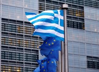 Κομισιόν, ελληνικό χρέος,