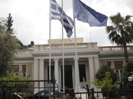 πρωθυπουργός, εθνική συνεννόηση, Κυπριακό,