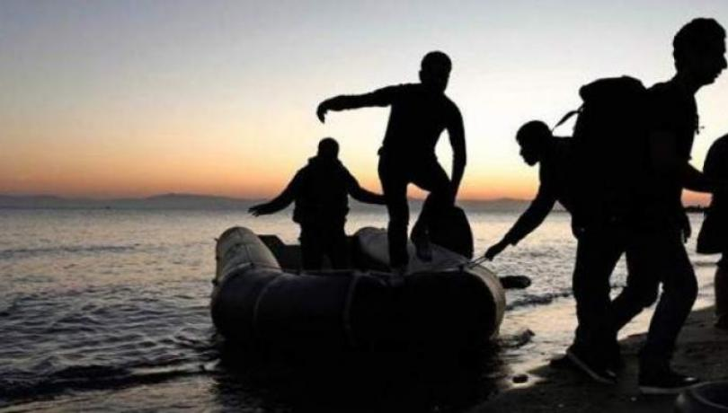 Hurriyet, 3 εκατομμύρια, πρόσφυγες,