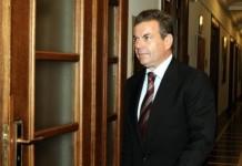 Πετρόπουλος, συντάξεις,