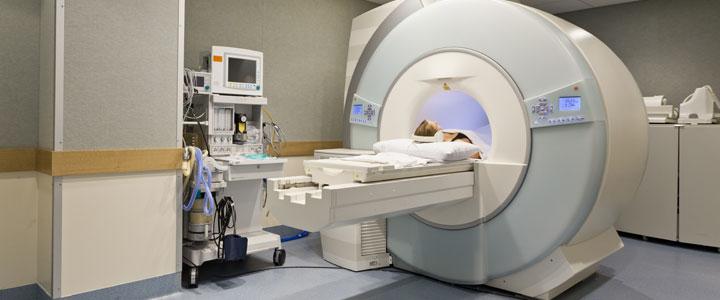 ΙΣΑ, καταγγέλλει, καθυστέρηση, καρκινοπαθών, ακτινοθεραπείες,