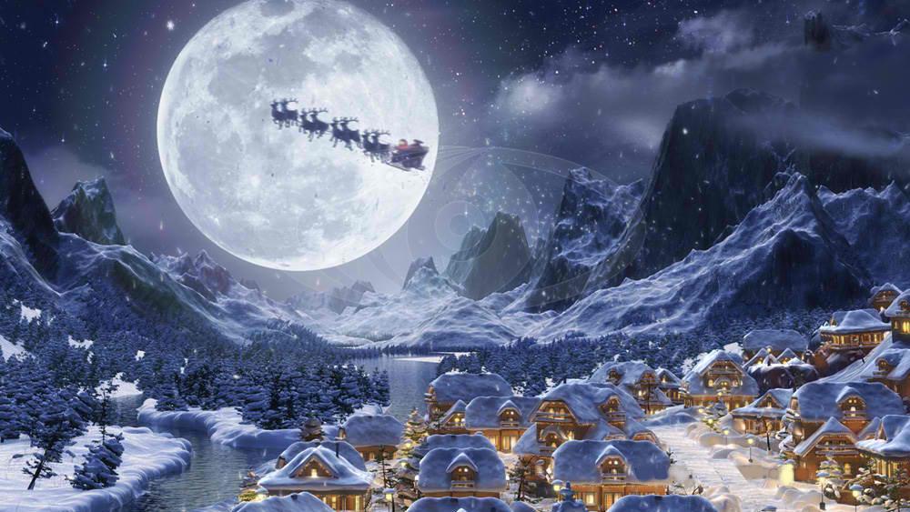 Αποτέλεσμα εικόνας για χριστουγεννα