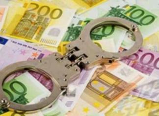Αυτόματες κατασχέσεις σε καταθέσεις, εισοδήματα και περιουσίες για χρέη στο Δημόσιο