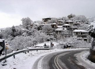 Καβάλα, κατάσταση έκτακτης ανάγκης, ανατολική Μακεδονία,