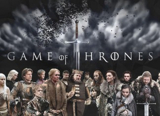 Game of Thrones, πρωταγωνιστές, χρήματα, πρόσφυγες,