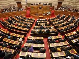 Τι προβλέπει η τροπολογία για τις απεργίες