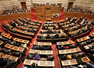 Αυτός είναι ο νέος εκλογικός νόμος: Τέθηκε σε δημόσια διαβούλευση