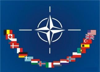 ΝΑΤΟ: Ο Τραμπ ζητά αύξηση αμυντικών δαπανών