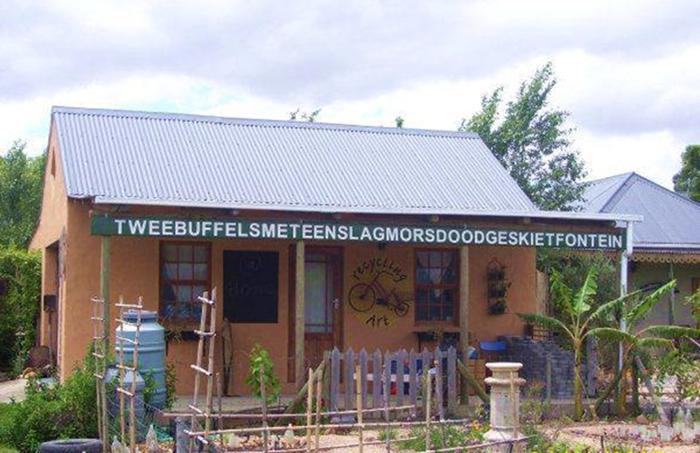 tweebuffelsmeteenslagmorsdoodgeskietfontein