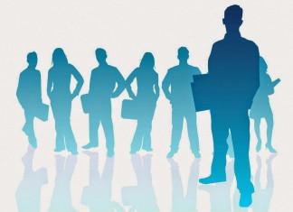 Έως τις 24 Μαΐου παρατείνεται η προθεσμία για τους μακροχρόνιους ανέργους των 400 ευρώ