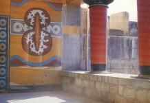 Κνωσός: Πως ήταν το αρχαίο παλάτι 10.000 χρόνια πριν